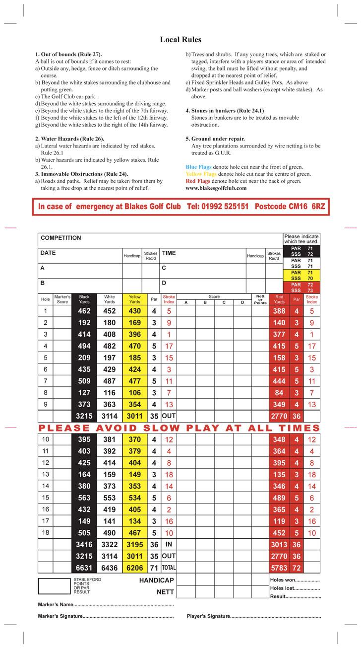 scorecard-09-2