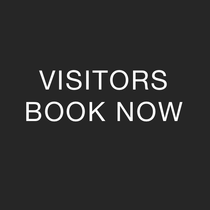visitorsbooking